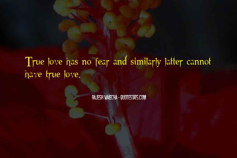Joakim Noah Inspirational Quotes #295952