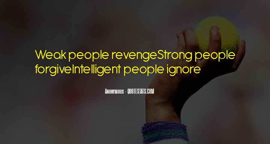 Joakim Noah Inspirational Quotes #521670