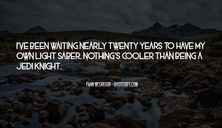 Joakim Noah Inspirational Quotes #749685