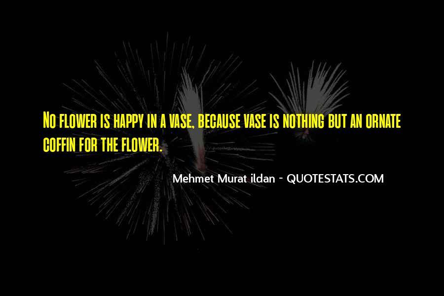 Joakim Noah Inspirational Quotes #896656