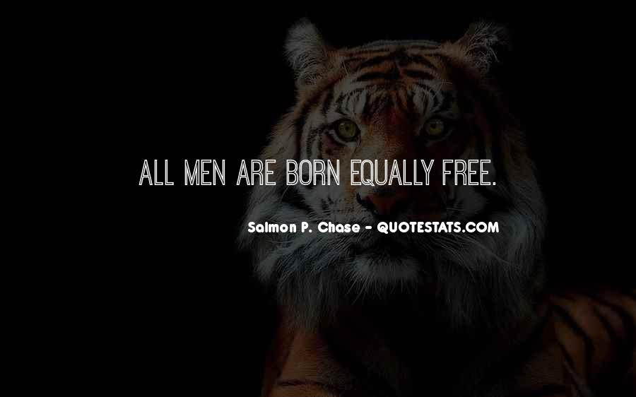 Joakim Noah Inspirational Quotes #937275
