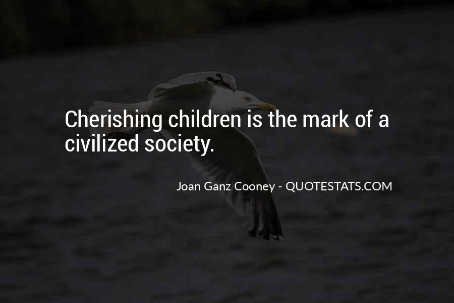 Joan Cooney Quotes #1596875