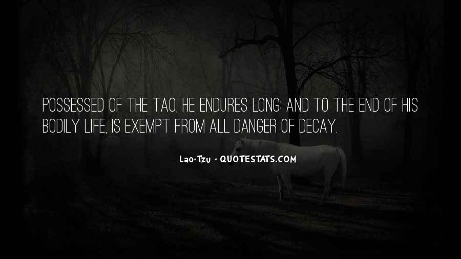 Quotes About Exempt #1224671