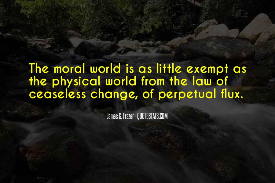 Quotes About Exempt #189968