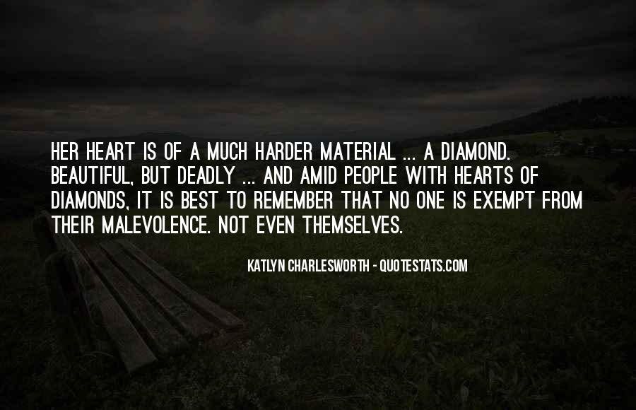 Quotes About Exempt #197243