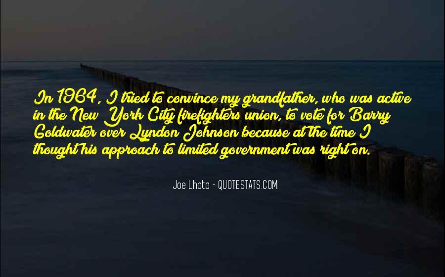 Joan Eardley Quotes #1032957