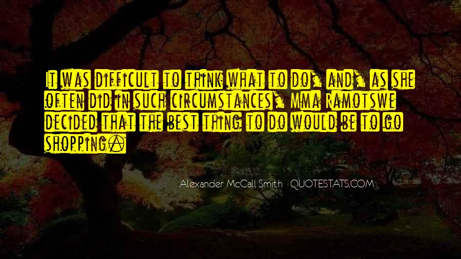 Joan Eardley Quotes #862861