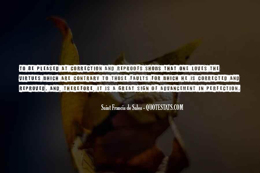 Joan Eardley Quotes #89932