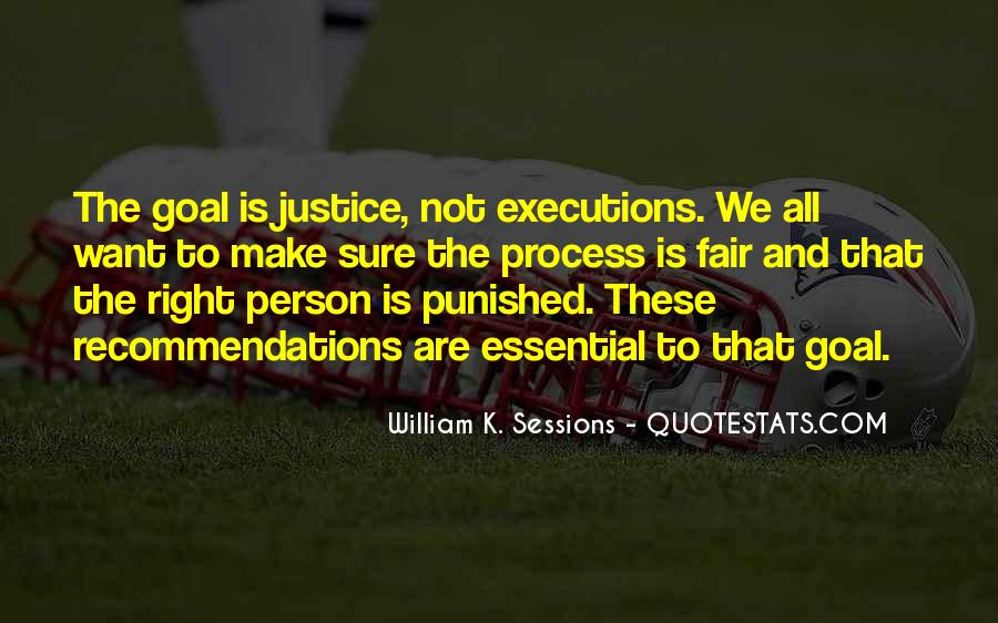 Quotes About Executions #1138004