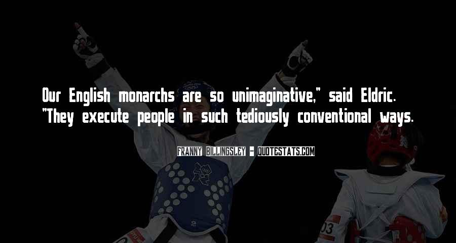 Quotes About Executions #1779913