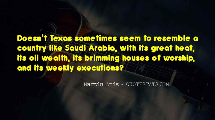 Quotes About Executions #217566