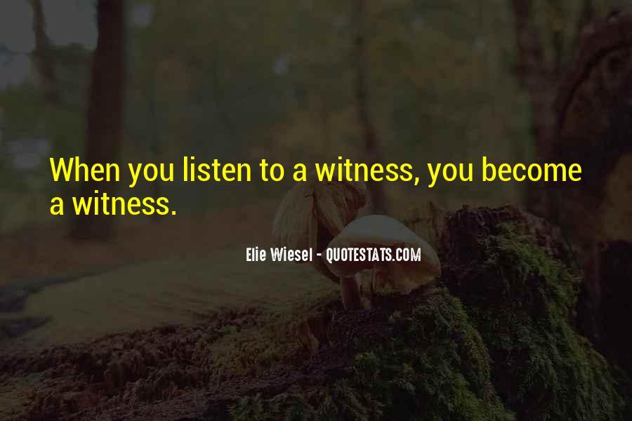 Joan Mcintosh Quotes #1397724