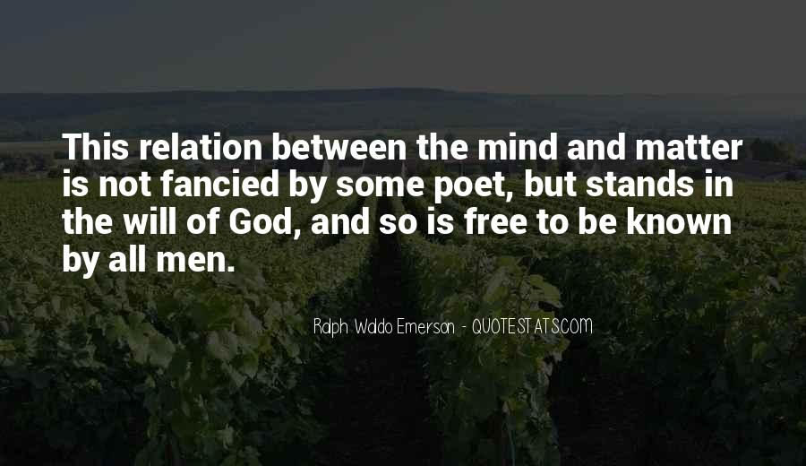 Joan Mcintosh Quotes #154119