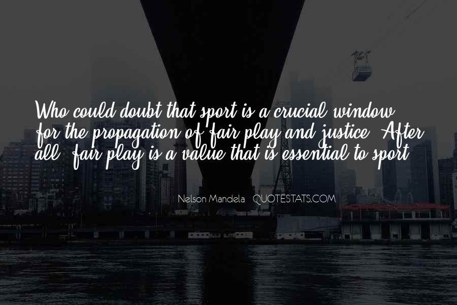 Joan Mcintosh Quotes #1733735