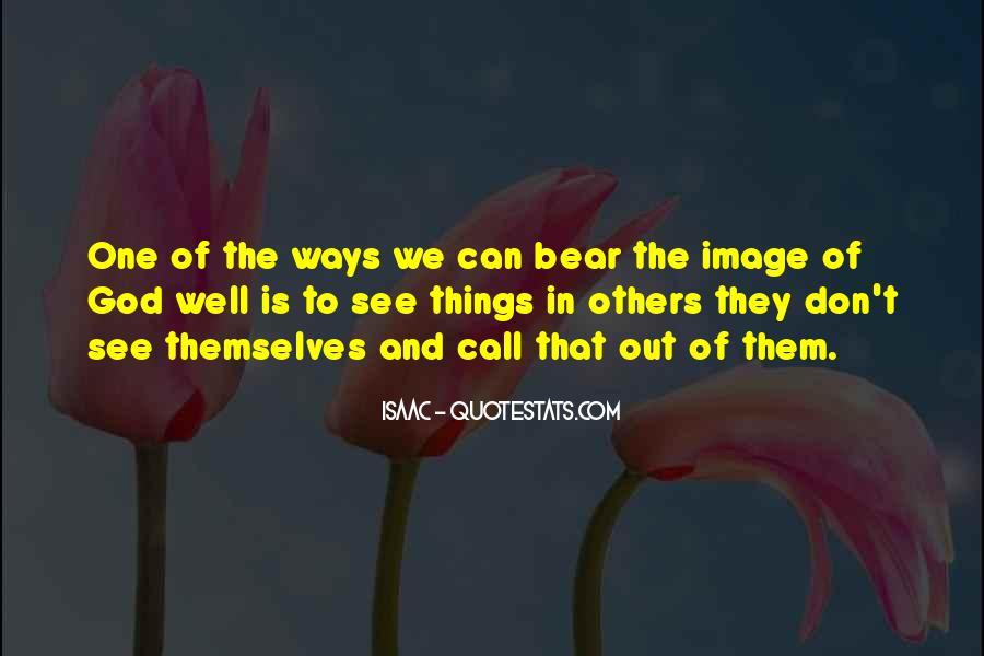 Joan Mcintosh Quotes #33886