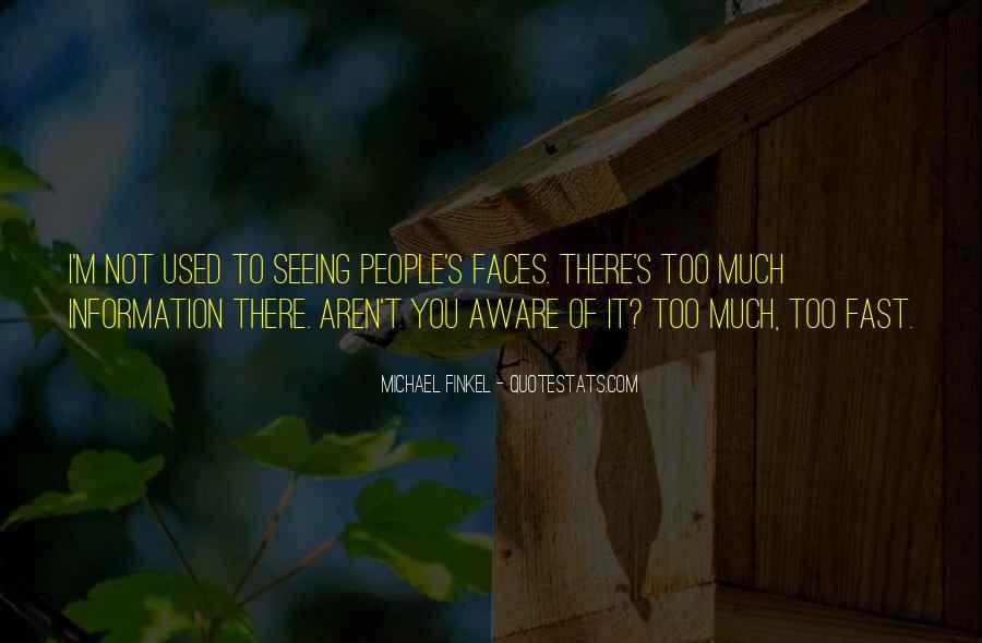 Joan Roca Quotes #462361