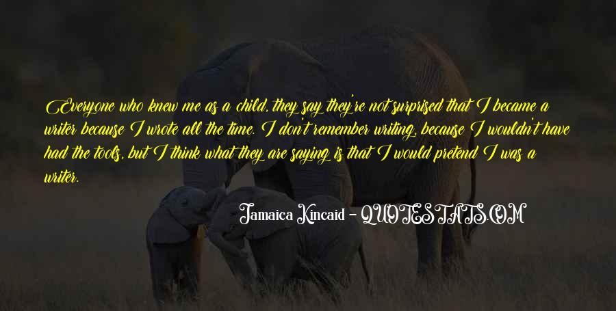 Joanie Taylor Quotes #1454888