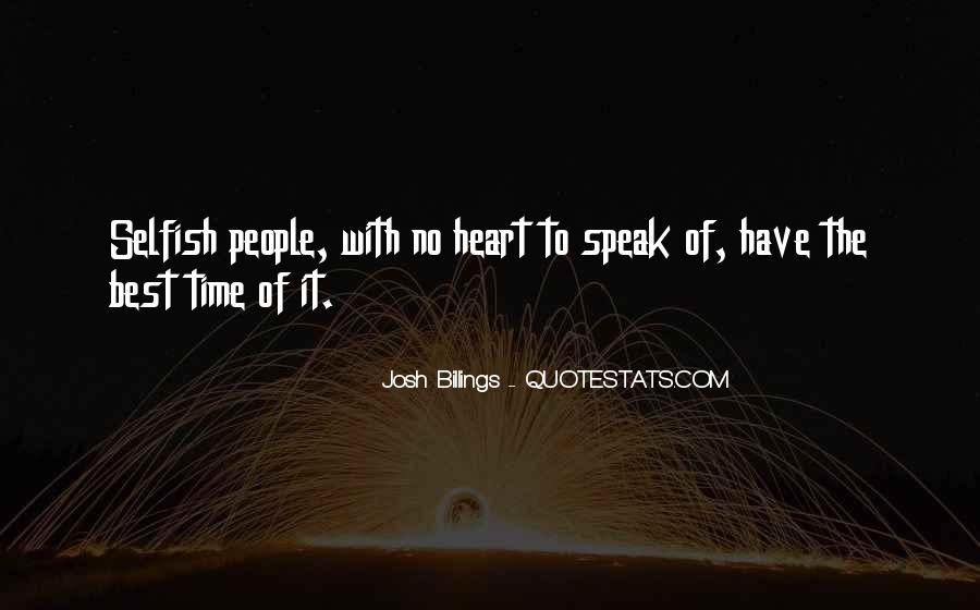 Joanie Taylor Quotes #615997