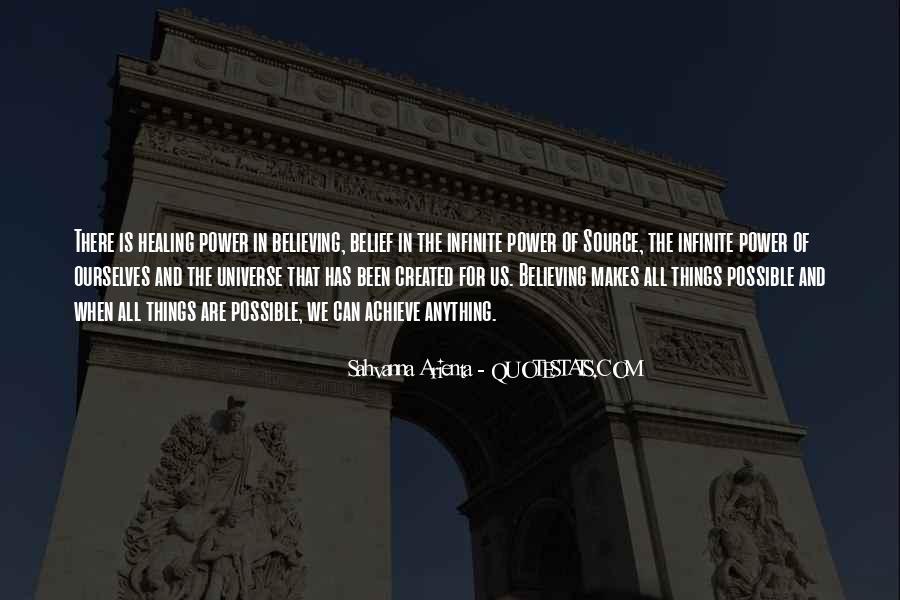 Joao Gilberto Quotes #353328