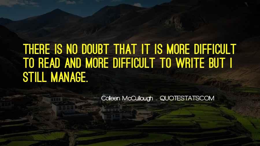 Joao Gilberto Quotes #436949