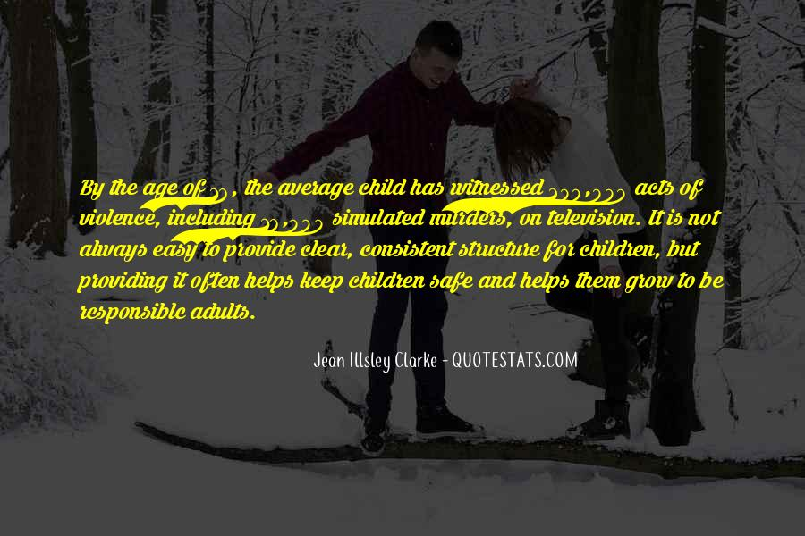Joaquin Phoenix Movie Quotes #341099