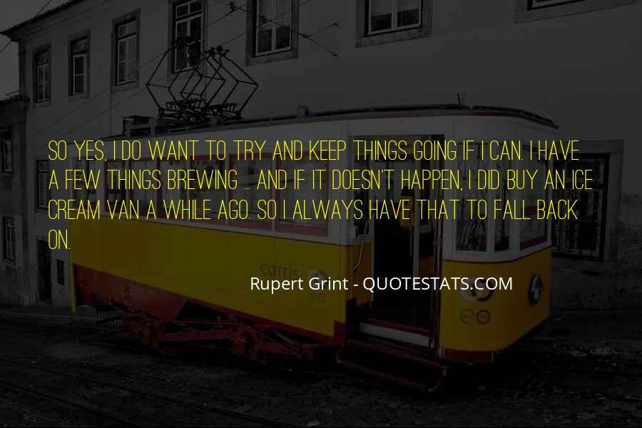 Joaquin Phoenix Movie Quotes #4861
