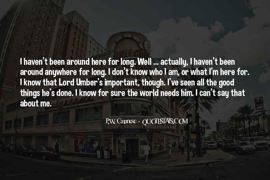 Jocelyn Bob's Burgers Quotes #25426