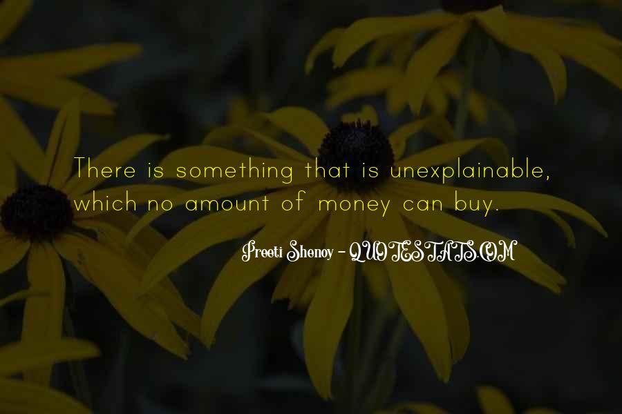 Jochen Mariss Quotes #1372930