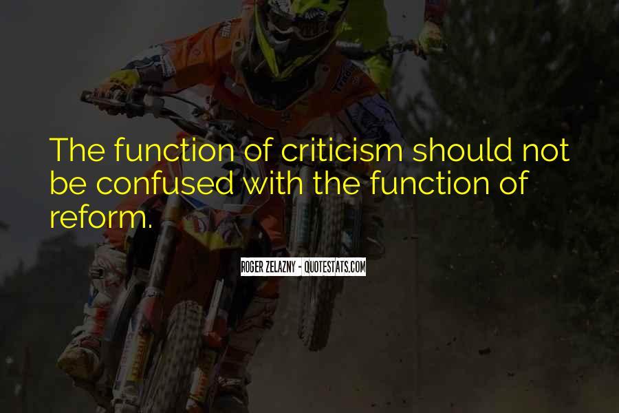 Jochen Mariss Quotes #636016