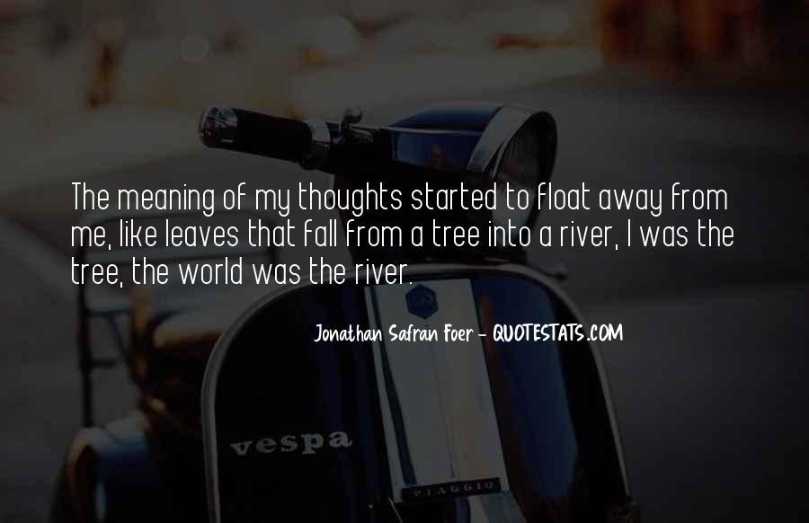 Jockin My Style Quotes #650410