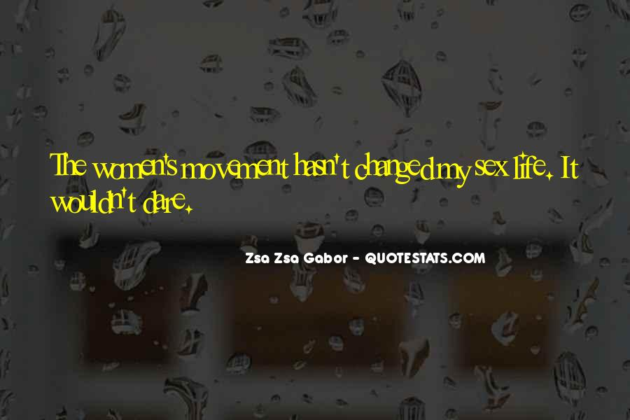 Jodyhighroller Quotes #1242505