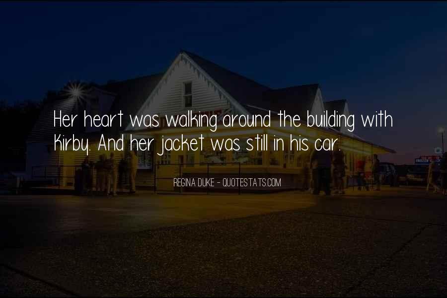 Jodyhighroller Quotes #1689658