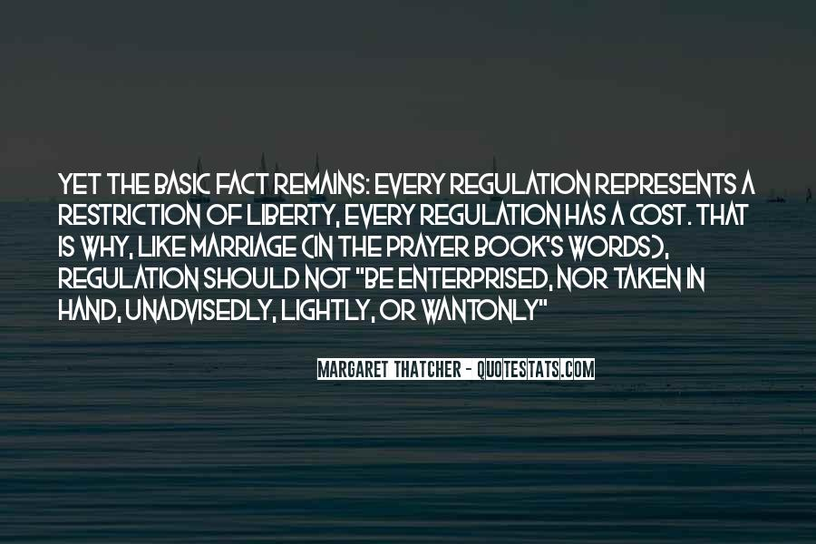 Quotes About Excessive Government #934394