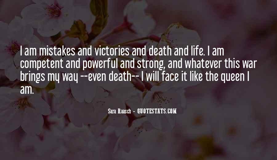 Joe Dirt Quotes #211078