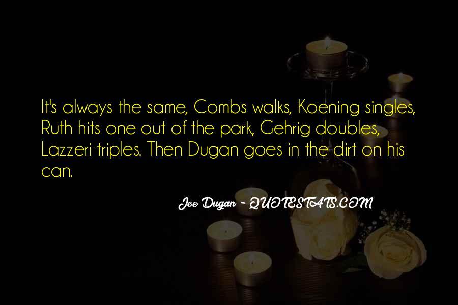 Joe Dirt Quotes #667897