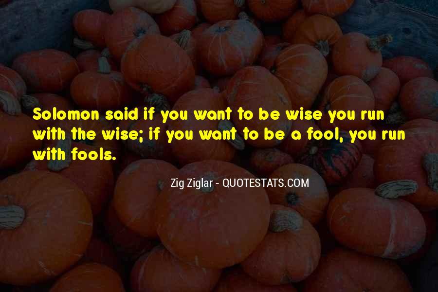 Joe Flacco Famous Quotes #73446