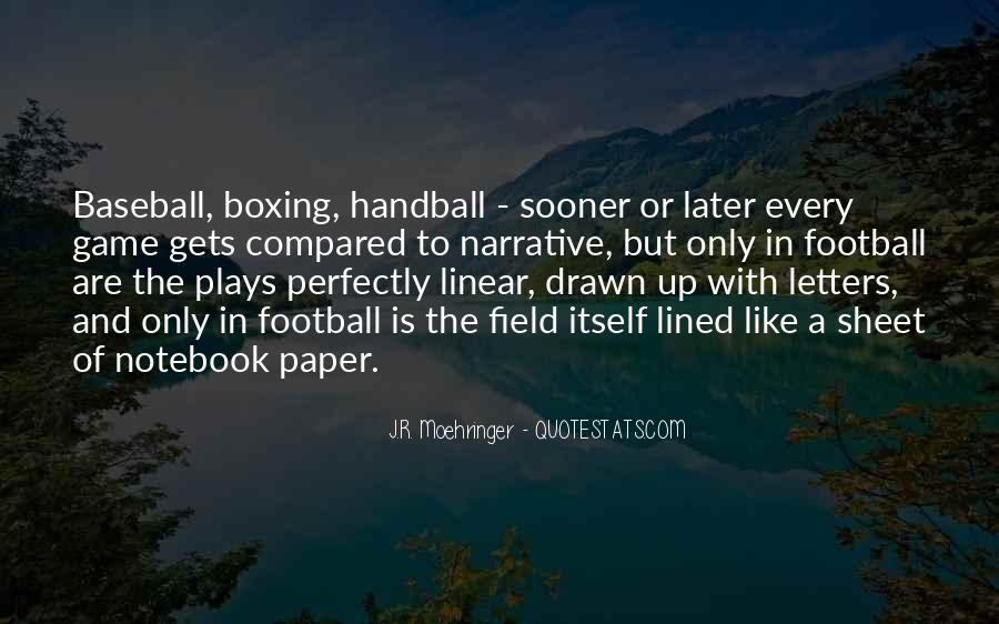 Joe Granville Quotes #1240528