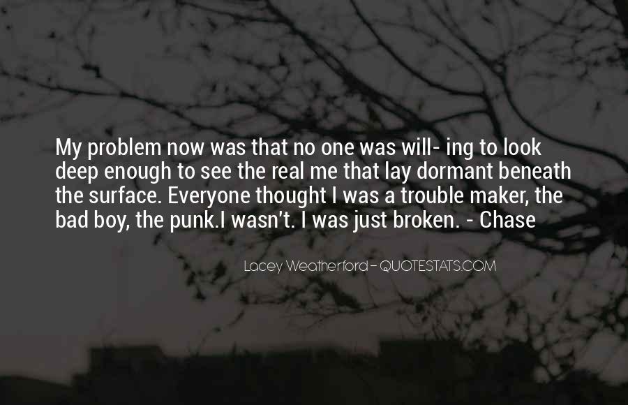 Joe Hockey Famous Quotes #1113269