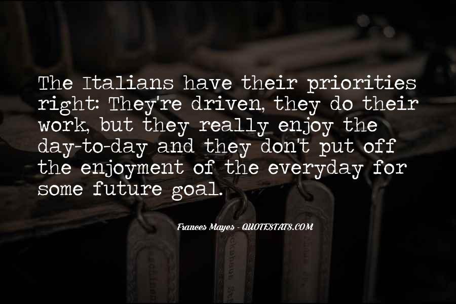 Joe Hockey Famous Quotes #1671141