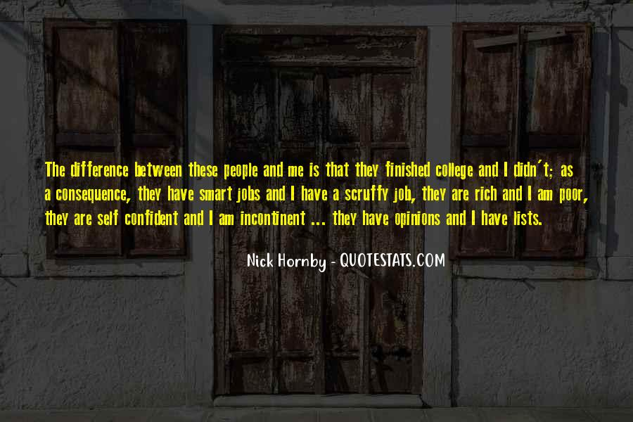 Joe Mcelderry Quotes #1752166