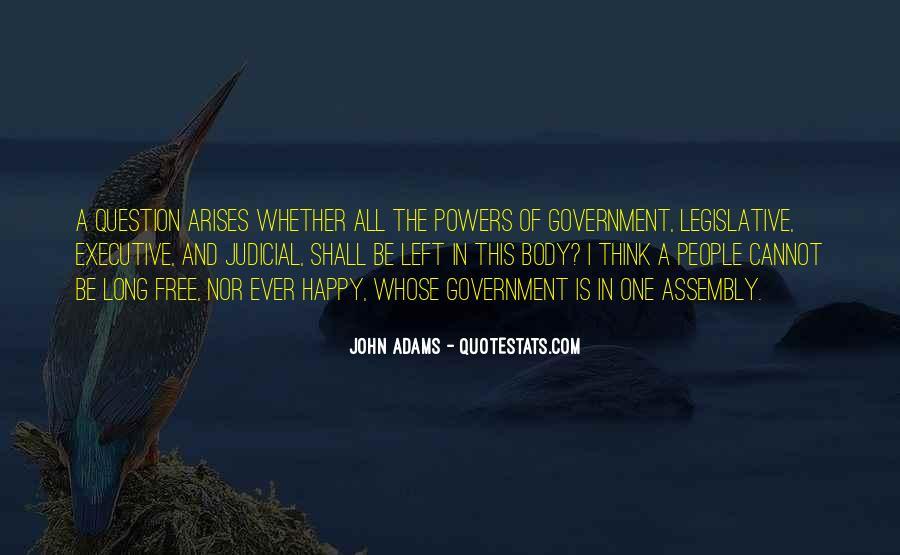 Joe Mcelderry Quotes #657528