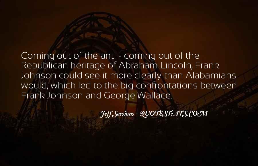 Joe Mcelderry Quotes #767699