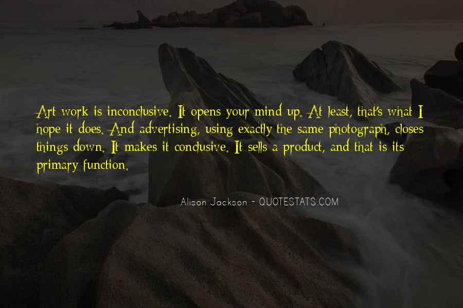 Joe Panik Quotes #1276608