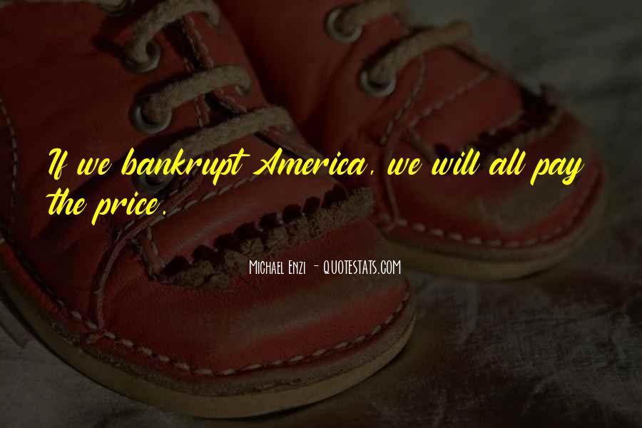 Joe Panik Quotes #394362