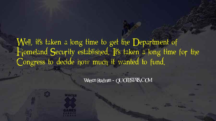 Joe Panik Quotes #899756