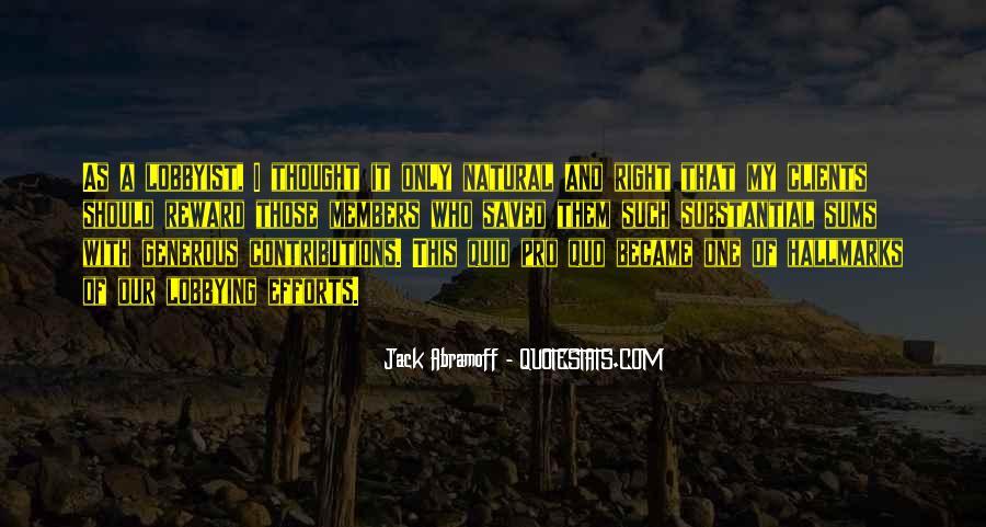 Joe Pasquale Quotes #132170