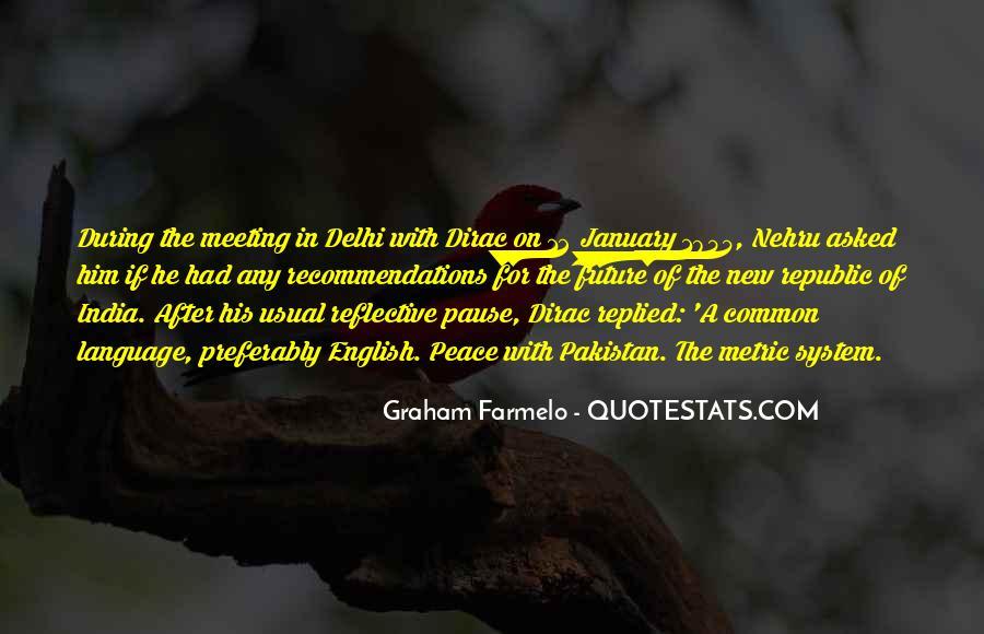 Joe Pasquale Quotes #393822