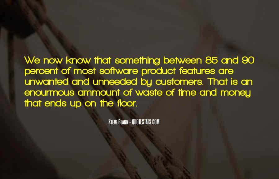 Joe Pasquale Quotes #636982