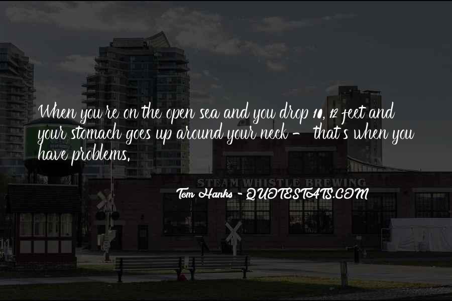 Joe Weinstein Quotes #1570990