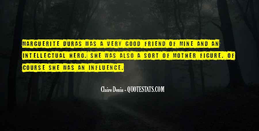 Joey De Leon Funny Quotes #1550273